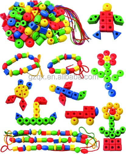 Preschool Toys And Games : Cute design child development toys educational learning