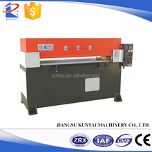 Hydraulic Manual Die Cutting Machine for EVA, Sponge, Shoes, Toys and Carpet