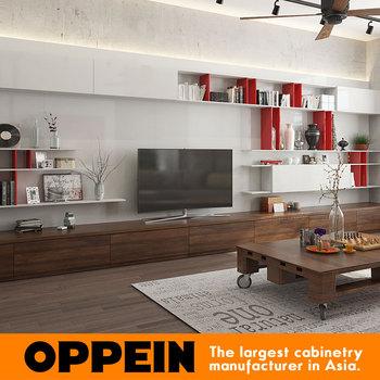 Tv Stand Modern Designs : Sportsjerseys site page tv stands modern design tv stands