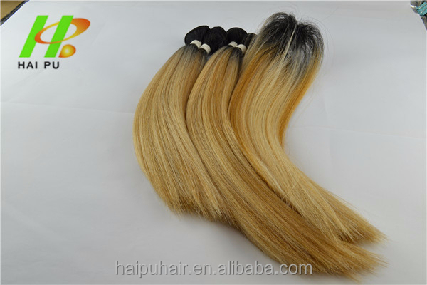 Queen Weave Beauty Peruvian Virgin Hair Body Wave 3 Bundles, 7A Grade Virgin Unprocessed Human Hair Extension Hair
