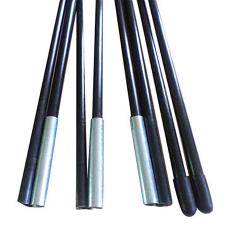 sc 1 st  Alibaba & Carbon Fiber Tent Pole Wholesale Pole Suppliers - Alibaba