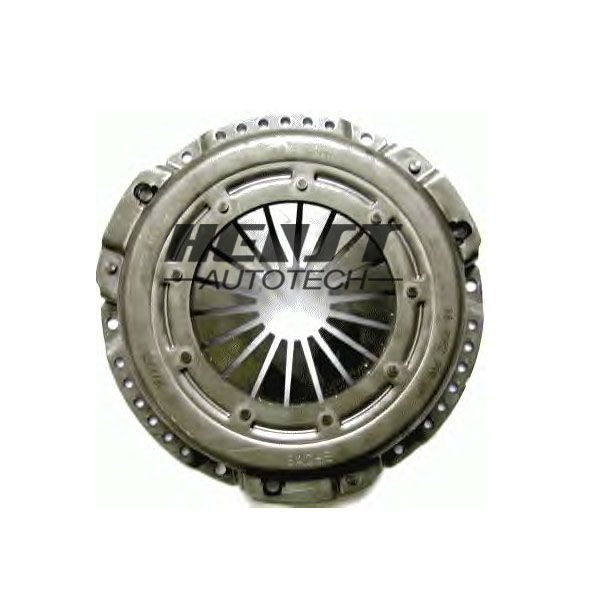 Clutch Cover 666 002 for OPEL