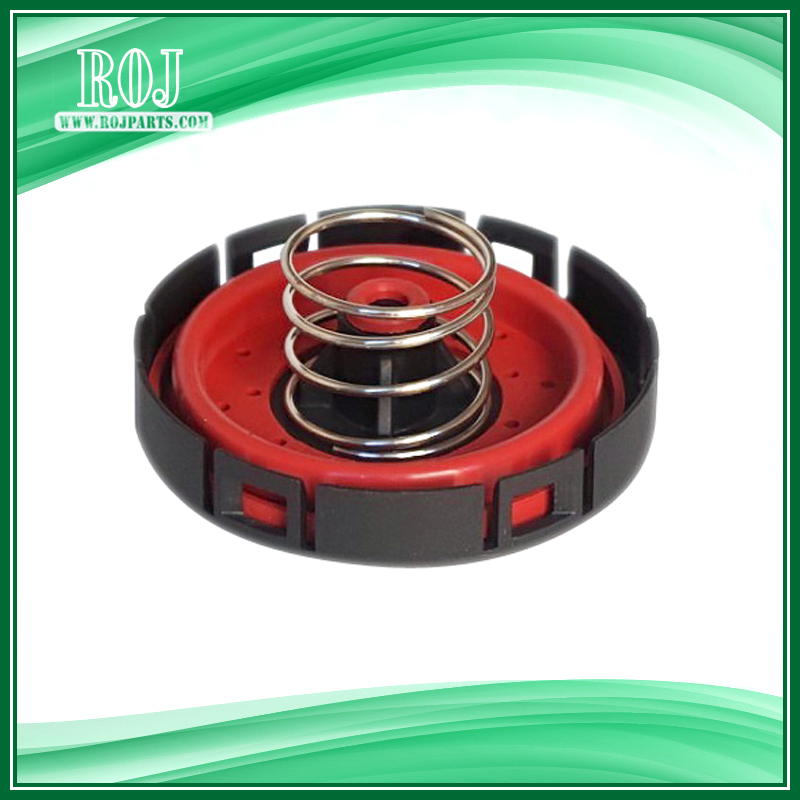 Pressure Regulator For Bmw E60 E61 E63 E64 E65 E66 E67 E53 E73 ...