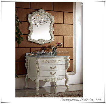 luxury bathroom furniture cabinets. Luxury Bathroom Vanity Cabinet, New Classic Furniture Design Cabinets A