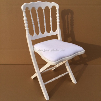 Wondrous White Wooden Folding Napoleon Chair For Sale Event Banquet Rental Buy Ballroom Chair Rental Wooden Rental Folding Chair Napoleon Wedding Chairs Ibusinesslaw Wood Chair Design Ideas Ibusinesslaworg