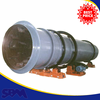 Cement rotary kiln, active lime rotary kiln, rotary kiln for activated carbon