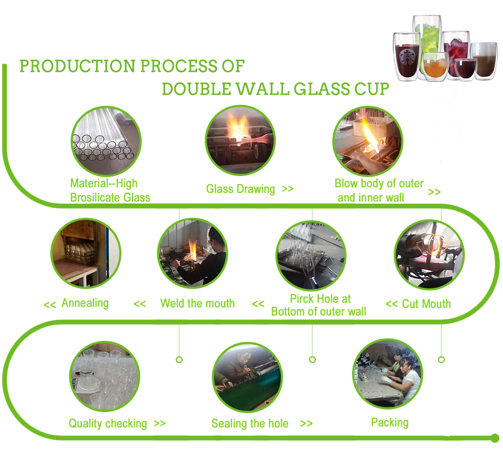 glass-cup-double-wall
