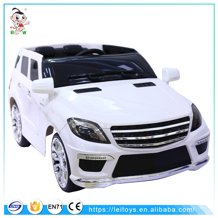 China Oem Manufacturer Kids Electric Cars Battery Operated