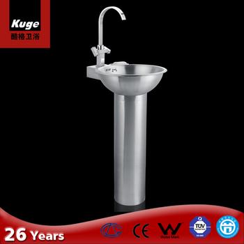 Advanced materials portable wash basin mirror cabinet for Wash basin mirror price