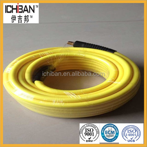 EN599 air rubber hose high pressure ,rubber hose manufacturers association