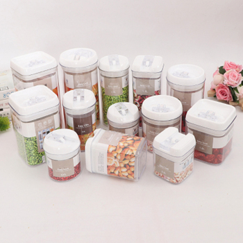 Food Storage Box Sets Bpa Free Rectangle Plastic Food Storage Container Set Refrigerator Storage Bins Useful Box Buy Online Shopping Factory Hot Nonpoisonous Kitchen Storage Box Plastic Transparent Food Storage Box Easy To