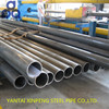 China export pneumatic cylinder non secondary seamless steel tubes