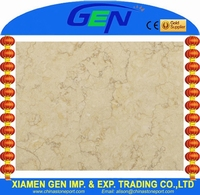 buy marble tile in pure color range