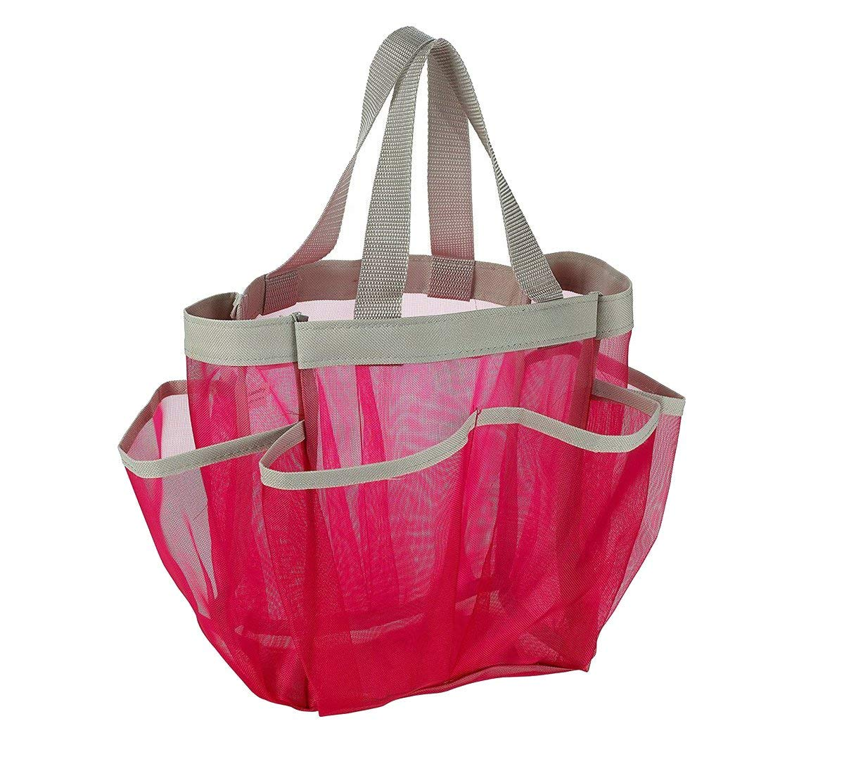 e3ee20e7205e Cheap Shower Bag For Gym, find Shower Bag For Gym deals on line at ...