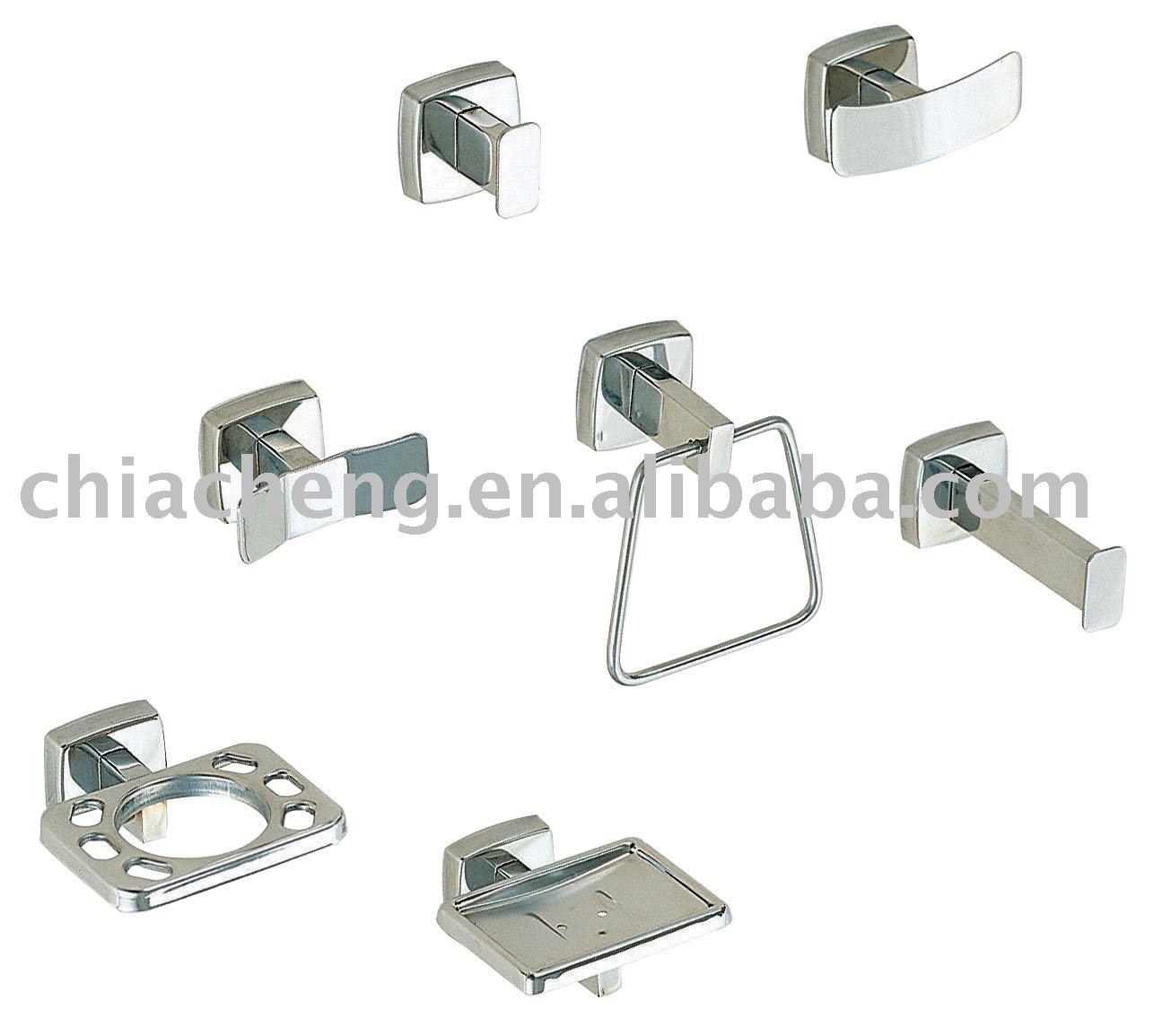 taiwan bathroom accessories, taiwan bathroom accessories