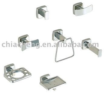 Stainless Steel Bathroom Accessories - Buy Stainless Steel Bathroom on stainless steel bathroom sconces, stainless steel bathroom grab bar, stainless steel towel rail, stainless steel bathroom vanity top, wrought iron bathroom hooks, stainless steel soap holder, stainless steel storage units, stainless steel bathroom sinks, stainless steel grab rails, stainless steel bathroom soap dish, stainless steel bathroom mirror, stainless steel bathroom fan, stainless steel bathroom accessories, stainless steel toilet fittings, stainless steel bedroom furniture, stainless steel hand dryers, stainless steel bath tubs, stainless steel bathroom shelf, stainless steel urinal, stainless steel bathroom cabinets,