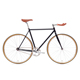 Factory direct sales all kinds of specialized road bike frame