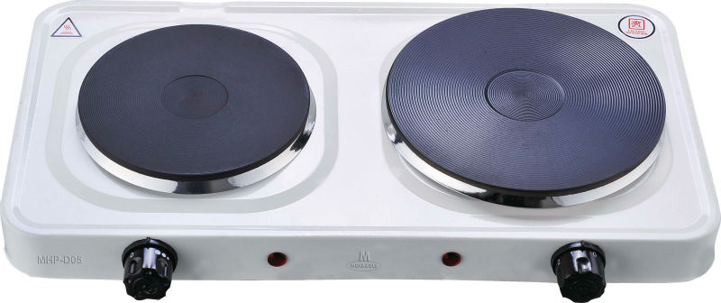 2 burner electric hot plate 2 burner electric hot plate suppliers and at alibabacom