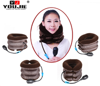 with CE approval adjustable neck support ,office neck support,office chair head support