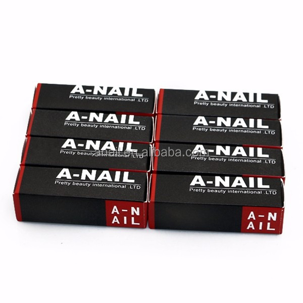 new laser holographic glossy long lasting peel off nail polish