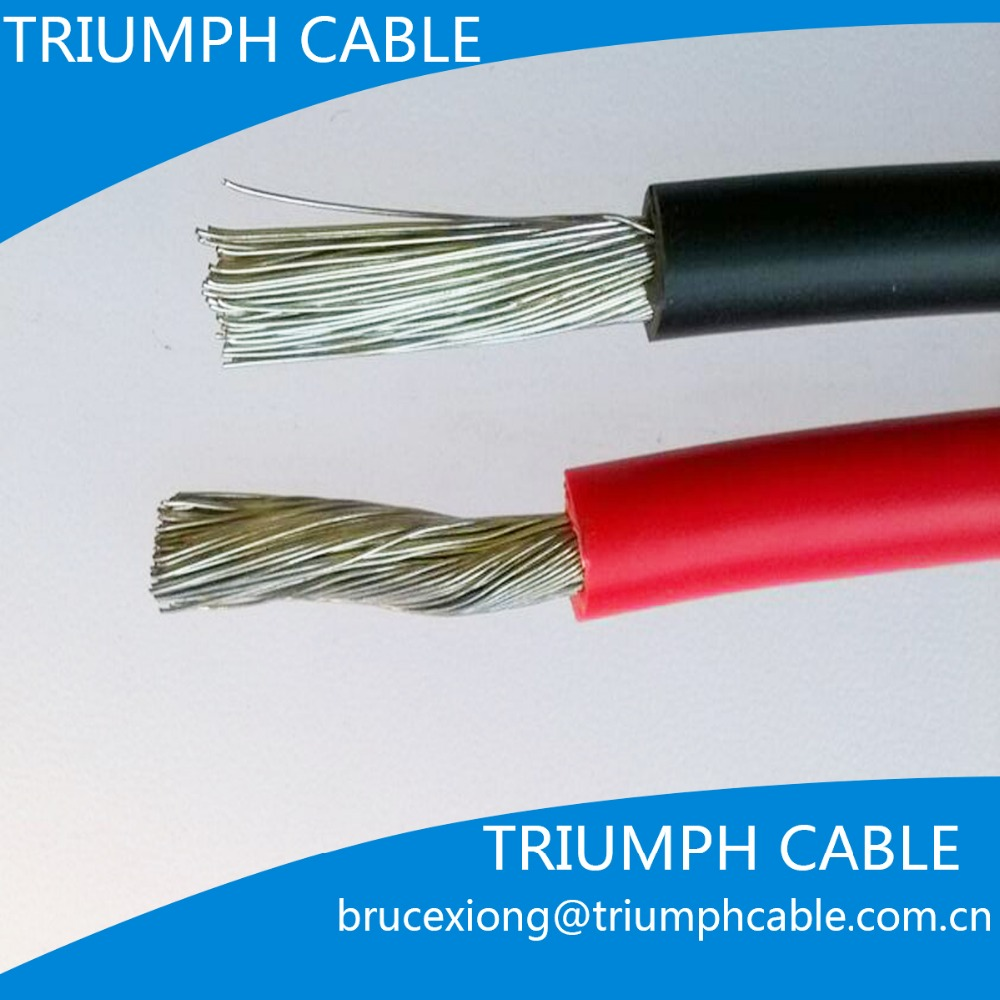 Oxygen Free Copper Welding Cables, Oxygen Free Copper Welding Cables ...