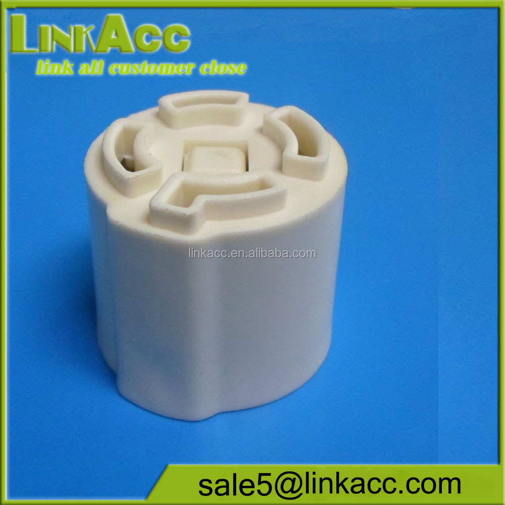 China Lock Plugs Wholesale Alibaba Details Of Nema L1430p To 615 20r Plug Adapter 1 Foot 20a 250v