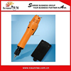 DC Power Mini Electric Screwdriver