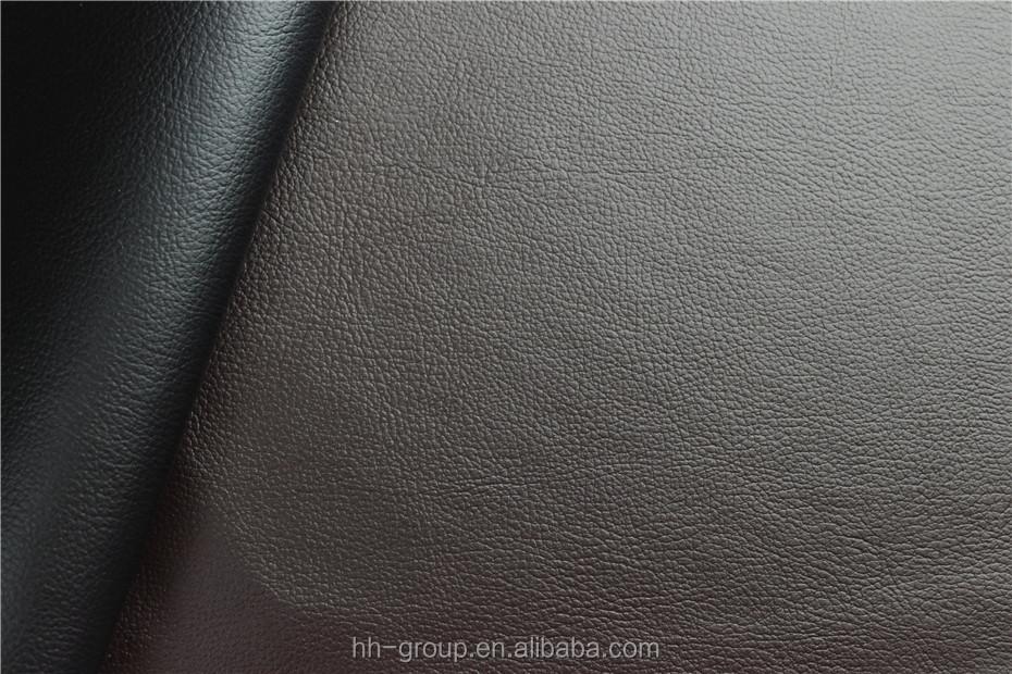 Tela Para Techo Coche Cheap Affordable Haruka Loading Zoom With