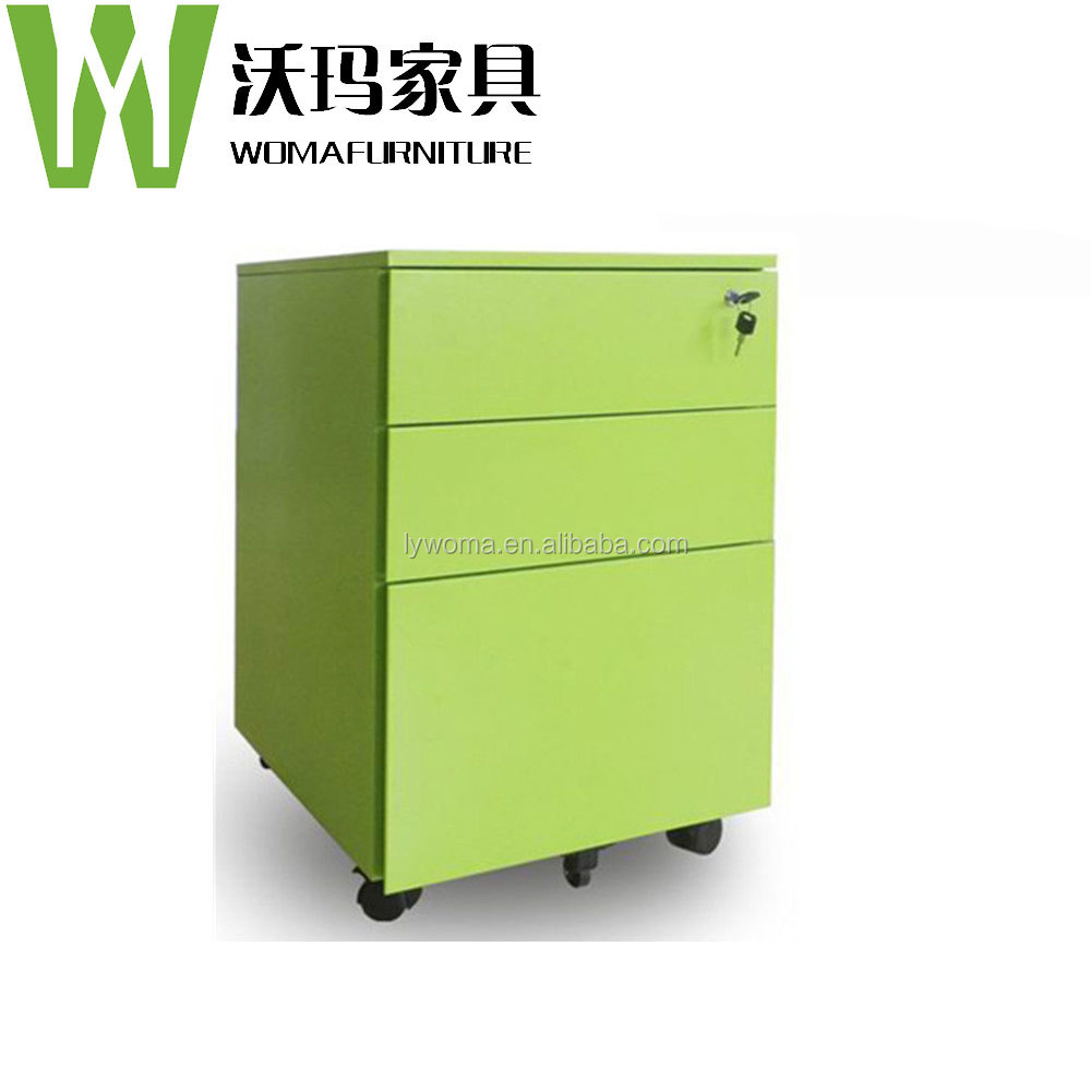 Green File Cabinet Multi Drawer File Cabinets Multi Drawer File Cabinets Suppliers