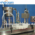 Pharmaceutical Spray Bottle Filling And Capping Machine
