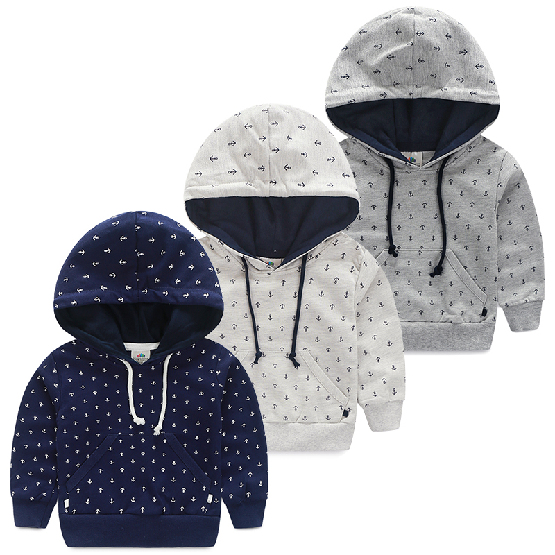 get quotations baby with a hood sweatshirt autumn boys clothing clothing child pullover outerwear wt