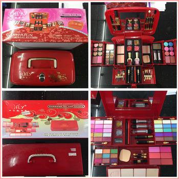Makeup For Starters Best Makeup Kits Brands Best Makeup Brand ...