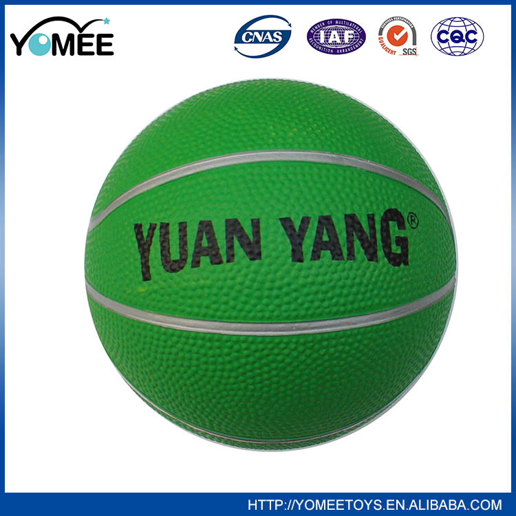 Factory Directly Provide High Quality Custom Leather Basketballs