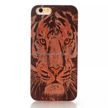 high quality wooden cell phone cases for iphone 8 ,OEM manufacture mobile phone accessories