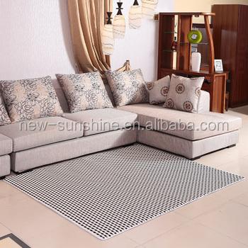 https://sc01.alicdn.com/kf/HTB1UTJFLXXXXXaKaXXXq6xXFXXXs/Selling-flannel-simple-and-fashion-bedroom-carpet.jpg_350x350.jpg