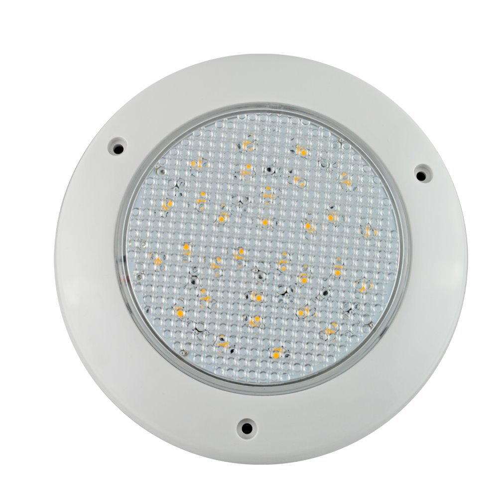 3w ip65 12 volt led downlights kitchen lighting sc a130  3w ip65 12 volt led downlights kitchen lighting sc a130  view led      rh   sevencolors en alibaba com