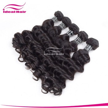 100 tangle free best price sleek hair marley braid hair extension 100 tangle free best price sleek hair marley braid hair extension pmusecretfo Gallery