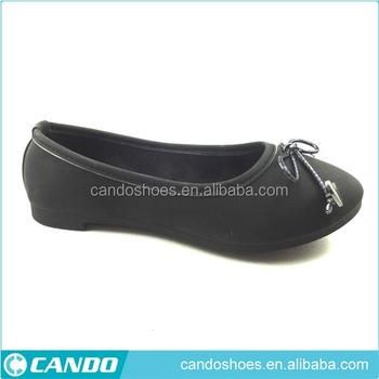 footwear hot sale online official photos Chaussures Pour Fille De 10 Ans Pas Cher Chaussures En Gros - Buy  Chaussures Pour Filles 10 Ans,Chaussures En Gros Pas Cher Product on  Alibaba.com