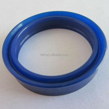 Y Seal Ring,Rubber Ring Seal - Buy Y Seal Ring,Y Shape Seal Rubber ...