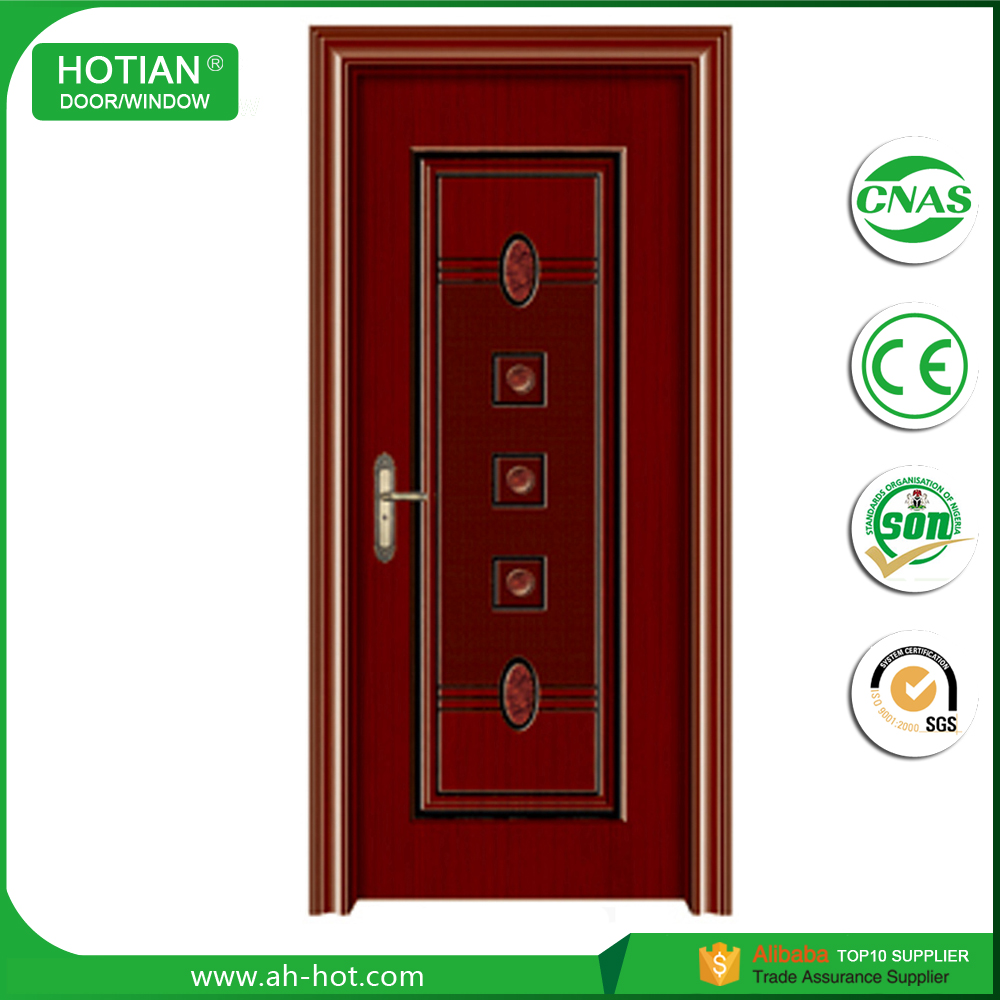 exterior security steel double layer door exterior security steel double layer door suppliers and manufacturers at alibabacom