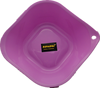 Wholesale Cheap PP fruit and vegetable plastic tray