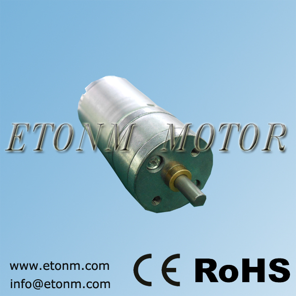 3v dc motor dead bolt lock 25mm dc gear brushed motor for 3v dc motor datasheet