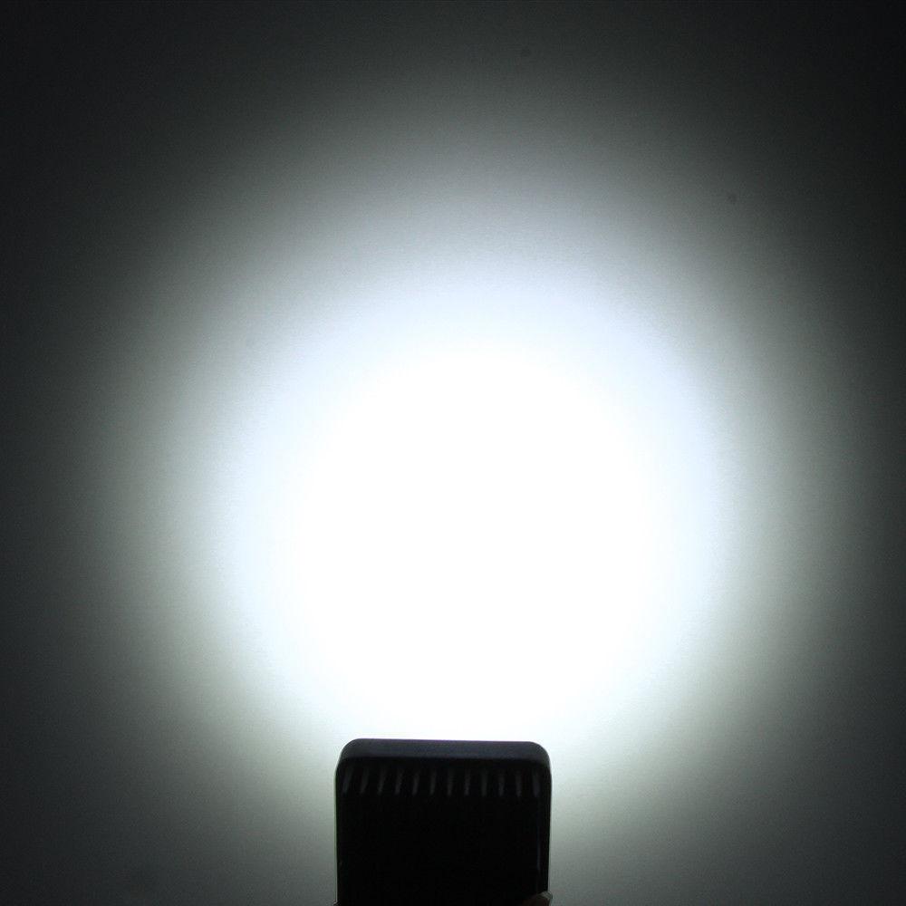 סיטונאי סופר מואר 12V 24V 48W רכב LED עבודת אור