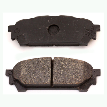 Toyota Brake Pads >> Brake Pads For Hiace Toyota Ractis Buy Brake Pads For Toyota Ractis Brake Pads For Hiace Brake Pad Product On Alibaba Com
