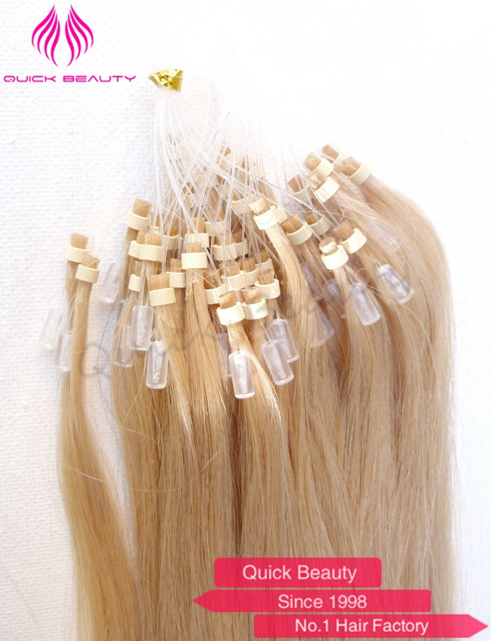 Hair Extension No Glue Wholesale Hair Extension Suppliers Alibaba