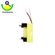 Excellent quality ru light transformer