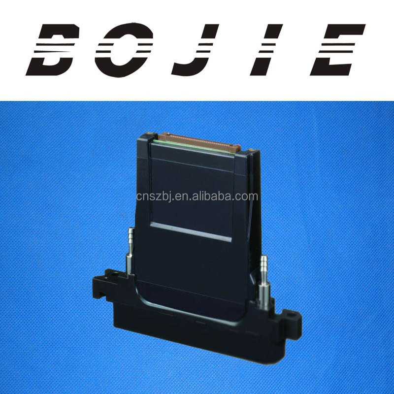 For solvent printer compatible original brand new konica 1024 print head