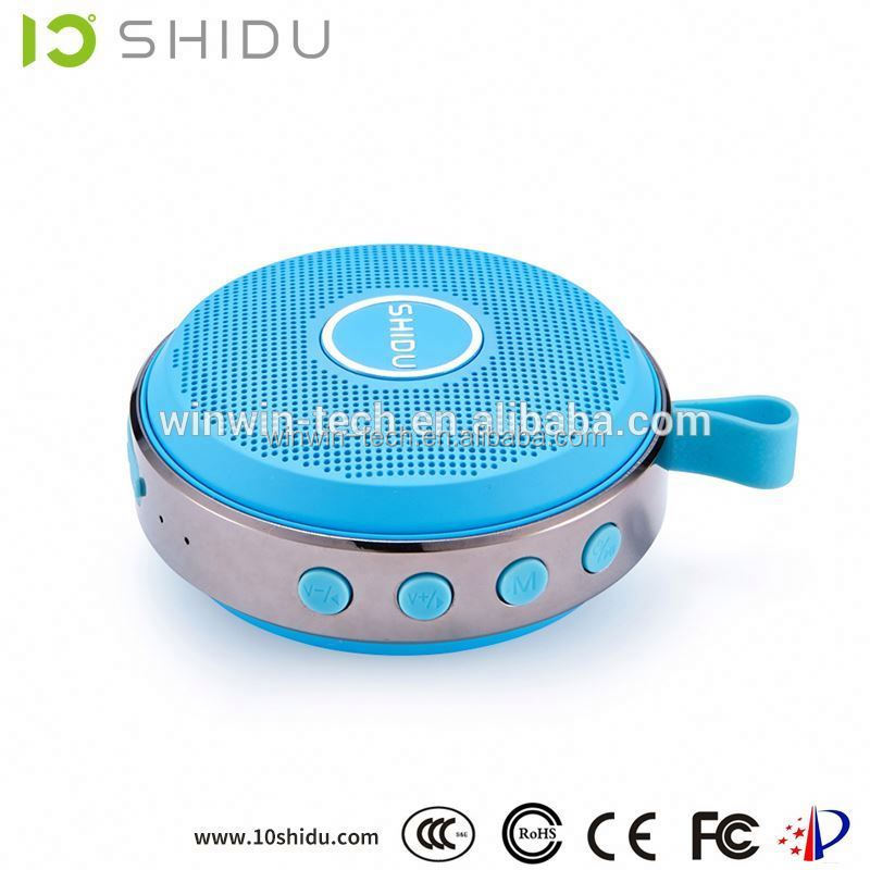 China Factory price bluetooth pa system