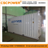 mini cold storage room cold room for storing carambola cold storage with hot promotion