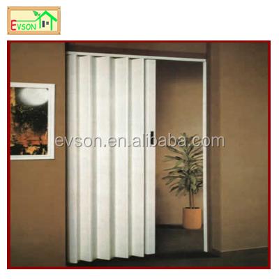 Closets Doors Wholesale Door Suppliers Alibaba